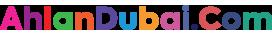 Ahlan Dubai- Directory