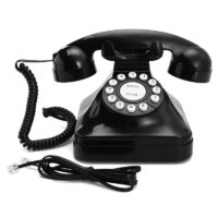 CALL CODES AND OPERATOR INFORMATION
